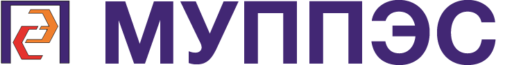 """Муниципальное унитарное предприятие """"Петрозаводские энергетические системы"""""""